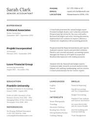 how resumes to fill out and print fill type resume templates how resumes to fill out and print fill type resume templates