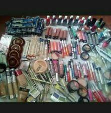 Mixed Makeup <b>Lots</b> | eBay