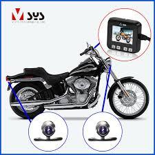 V-SYS Tech The <b>Motorcycle</b> Camera Expert - 207 Photos ...