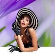 Fashop - Женская одежда - Магазин   Facebook