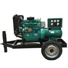 <b>Weifang</b> Best Power Equipment Co., Ltd.: <b>China</b> Diesel Generator ...