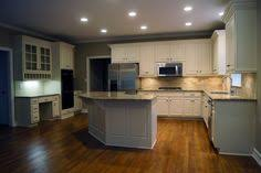 cabinets faux finishes roswell paint refinish