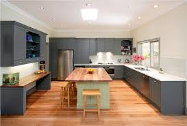 small u shaped kitchen design: dining room small ushaped kitchen countertops home style tips marvelous decorating