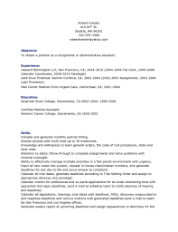 medical receptionist resume templates and medical receptionist front desk medical receptionist resume resume for doctor medical office receptionist resume skills medical receptionist resume