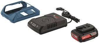 <b>Аккумуляторы</b> и зарядные устройства <b>Bosch</b> – купить ...