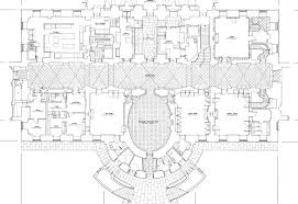 Beautiful Mansion Floor Plans On Floor With The White House Ground    Beautiful Mansion Floor Plans On Floor With The White House Ground Floor Collection   enpress   Pinterest   Floor Plans and Mansions