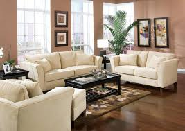 arranging furniture in big living room guihebaina big living room couches