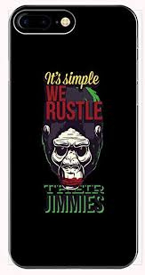 It's <b>Simple</b> - <b>We Rustle</b> Their Jimmies - Funny - Phone Case for ...