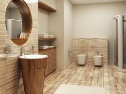pictures of bathroom remodel modern bathroom remodel by planet home remodeling corp in berkeley ca