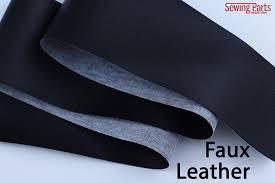 newest 20ml universal leather repair tool car seat sofa coats holes scratch cracks no heat liquid vinyl kit
