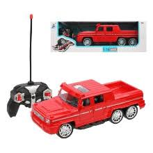 Автомобили и техника на радиоуправлении — купить в интернет ...