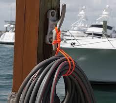 Купить хомут (<b>гибкая стяжка</b>) для проводов и кабелей <b>Nite</b> Ize ...