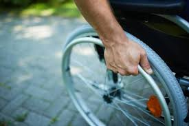 College Resources for Students with Disabilities