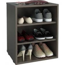 Полки для обуви - купить недорого. Каталог с фото и ценами
