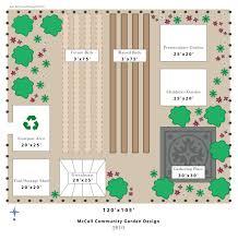 Small Picture Elegant Vegetable Garden Layout Designs X Top Plans Ideas