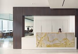 interior design large size furniture modern glass office desks design chairs chair captivating ideas for captivating receptionist office interior design implemented