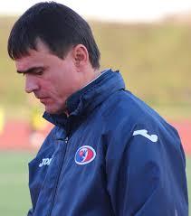 Sergueï Timofeev