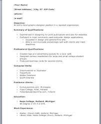 best graphic design resume   sales   designer   lewesmrsample resume  graphic designer resume sle design
