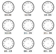 1000+ images about RELOJES on Pinterest | Telling time, Worksheets ...1000+ images about RELOJES on Pinterest | Telling time, Worksheets and Blank clock