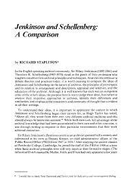 essays in memory of sir hilary jenkinson  essays in memory of sir hilary jenkinson by albert e j hollaender