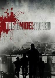 「unidentified」の画像検索結果