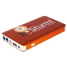 Купить зарядные и пуско-зарядные <b>устройства sturm</b>! для ...