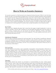 Report Writing Skills Training Course Book  Author   Dr Margaret     Executive summary essay template