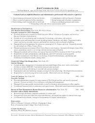 best resume format 2014 best executive resumes 2014 resume mit best resume format 2014 best executive resumes 2014 resume mit sloan resume format mit resume format