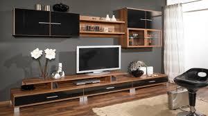 Wallpaper Decoration For Living Room Marvellous Wall Decoration Ideas For Living Room Hd Cragfont