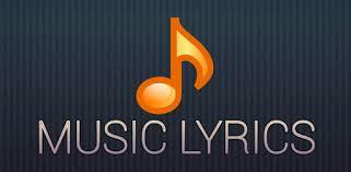 M. Pokora Music Lyrics - Apps on Google Play