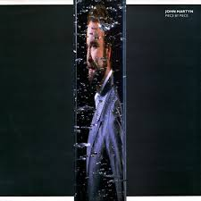 <b>JOHN MARTYN Piece</b> By Piece reviews