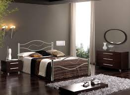bedroom designs for small endearing home bedroom design alluring home bedroom design ideas black