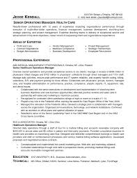resume examples sample resume operations manager operations resume examples resume templates for us here we have some resume templates for