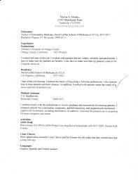 teen resume template best business template resume sample children acting resume samples sample teen resume janygtx3