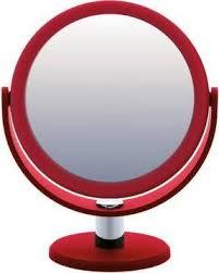 <b>Зеркало</b> настольное <b>Gezatone LM494</b>: купить по цене от 1579 р ...