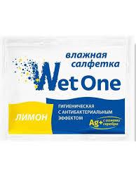 <b>Салфетка</b> гигиеническая с антибактериальным эффектом в ...