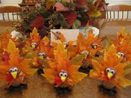 best images about thanksgiving decorations 17 best images about thanksgiving decorations thanksgiving table settings centerpieces and fall wreaths