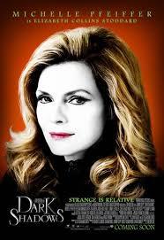Cartel personaje Michelle Pfeiffer como Elizabeth Collins Stoddard en Sombras tenebrosas. Foto 55 de 65. Pulsa sobre la foto para verla a tamaño completo. - cartel-personaje-michelle-pfeiffer-elizabeth-collins-stoddard-en-sombras-tenebrosas-443