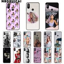 Compare prices on <b>Ariana Grande Thank</b> You Next – Shop best ...