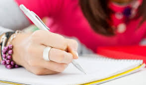 essay writing skills Tips To Improve Essay Writing Skills Wiki How Wiki How Steps to Improve Essay Writing