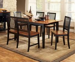 Dining Room Sets For Dining Room Sets Concept And Placement Decoration Channel