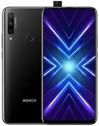 Honor 9X (128GB, 6GB) 6.59