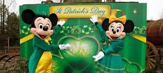 Bon Vendredi  -  Joyeuse Saint Patrick  Images?q=tbn:ANd9GcSq3sqFWF932sSbOeysfmTNDLkACLmWd2eX9DEn7PVI65dY1s7k