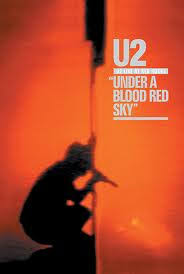 Live at Red Rocks: <b>Under a</b> Blood Red Sky – Wikipédia, a ...