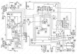 ford transit wiring diagram  wiring diagram  regular production    ford transit wiring diagram