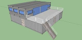 Free Shipping Container Home Floor Plansshipping container homes house plans