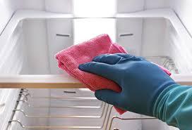 Cách sử dụng tủ lạnh tiết kiệm điện Images?q=tbn:ANd9GcSq4QNOlOmBDIPt04VUXsTODrs8JnSBUcHVioGBZXZDI5Jd2iFY