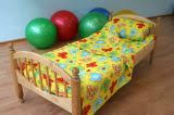 Детское постельное белье - <b>Детские</b> постельные ...