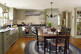 images about Editors     Favorite Dining Spots on Pinterest       images about Editors     Favorite Dining Spots on Pinterest   This old house  Dining rooms and Breakfast nooks