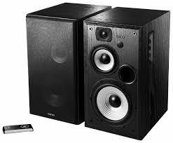 Компьютерная акустика <b>Edifier R2700</b> — купить по выгодной цене ...